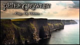 Celtic Music - Cliffs Of Moher -
