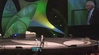 Transformação - Jim Rohn (00138)