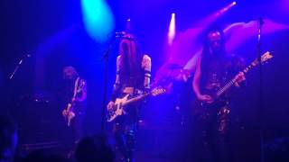 London After Midnight — Your Best Nightmare (live, fragment)