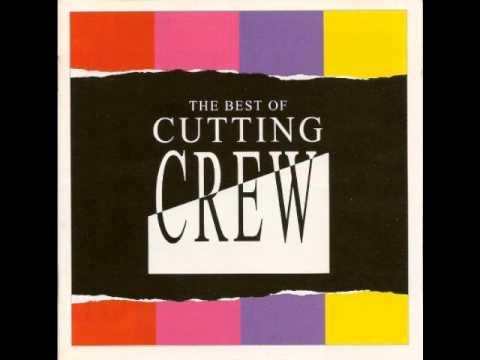 One For The Mockingbird de Cutting Crew Letra y Video