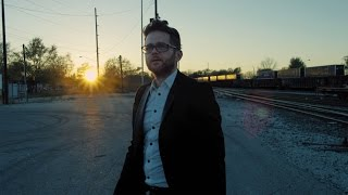 Josh Kaufman - Truth Be Told (Official Music Video)