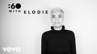 Elodie - :60 With