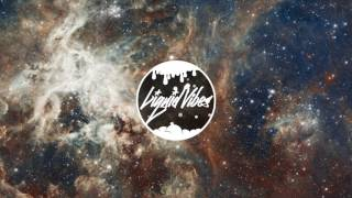 Blue Marble - Dreamers feat. Harveys Maker