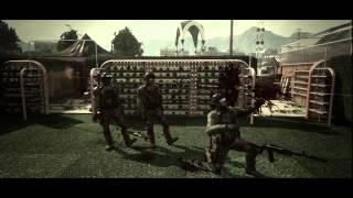 """Orbit Poh: """"Pendulum"""" - A multi CoD montage trailer"""