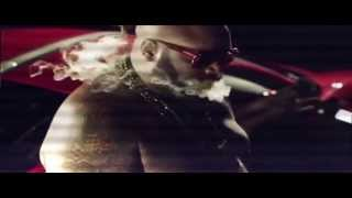 "(NEW) Rick Ross Ft. Wiz Khalifa - ""BIG DADDY KUNK"" - **2013** (MASTERMIND ALBUM)"