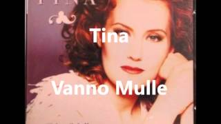 Tina - Vanno Mulle (Rouge Cover)