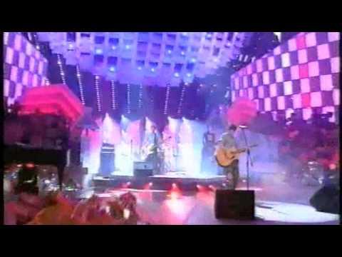 velvet-nascosto-dietro-un-vetro-sanremo-2001m4v-megapoomba