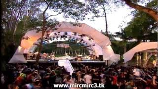 Paula Fernandes & Ivete Sangalo - Quando a chuva passar
