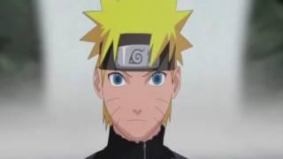 [Naruto AMV] - // RICOCHET //