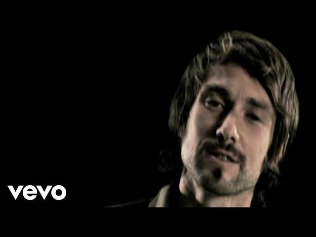 """Video de """"Libres"""" de La Sonrisa de Julia"""