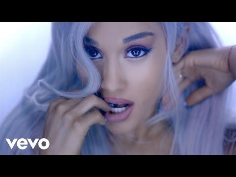 No No No de Airina Lyrics Letra y Video