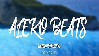 """Zouk Afrosoul Instrumental Beat - """"Spirit"""" (Prod. Aleko)"""