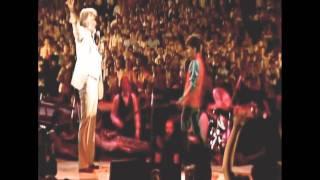We've Got Tonight 1978 American Heart Land Rocker Bob Seger By Kenny Rogers & Sheena Easton