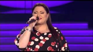 Vesna Kupresak - Oko moje sanjivo - (live) - Nikad nije kasno - EM 36 - 04.06.2017