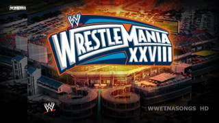 youtube com 2012  WWE Wrestlemania 28 2nd Theme Song    Wild Ones  by Flo Rida ft  Sia + DL 1st On YouTube   YouTube