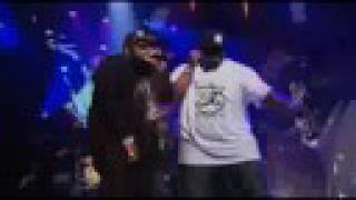 Jay-Z Ft. Freeway & Beanie Sigel - Roc The Mic (Live Hammers