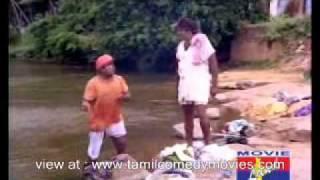 Cinna-gounder  Koundamani Senthil Comedy -hotinchennai.blogspot.com