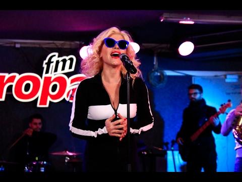 Loredana - Diva inamorata LIVE