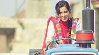 New Punjabi movie 2017 ( Full Movie)| Latest Punjabi Movie 2017| Punjabi Movies 2017 HD width=