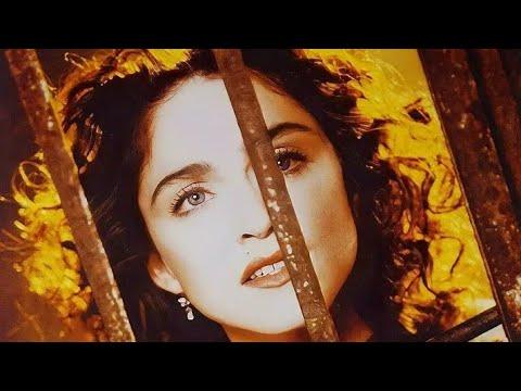 madonna-heaven-audio-version-r-e-b-e-l-h-e-a-r-t