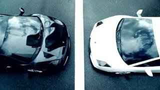New Order vs Depeche Mode vs Daft Punk Sterbinszky and Coddie Mashup