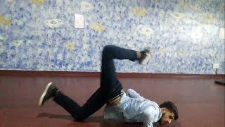 Dance : Kala Chashma   Baar Baar Dekho   Sidharth Malhotra Katrina Kaif   Badshah Neha Kakkar