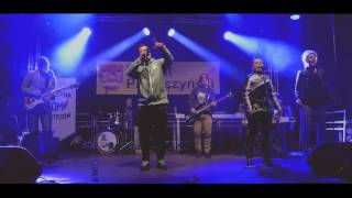 "WERSMAN - ""Nie ma nas"" (video live)"