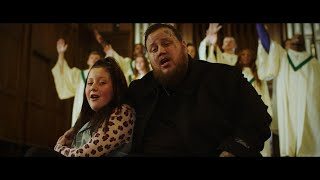 Jelly Roll - Tears Could Talk (ft. Bailee Ann) - Official Music Video