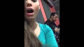 Tu - Fabiola Guns, Joel Valdez (Cover Shakira)