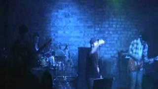 RAÇAMAN - NATIRUTS (cover - banda TOTEM)