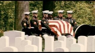 The Tillman Story Trailer (HD)
