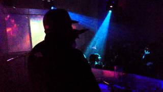 DJ Premier Live In Nashville