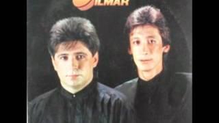GILBERTO E GILMAR- SOU BRASILEIRO