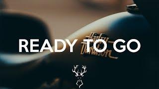 NEFFEX - Ready To Go
