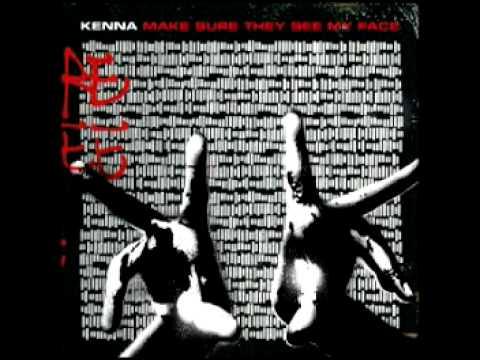 Hell Bent de Kenna Letra y Video