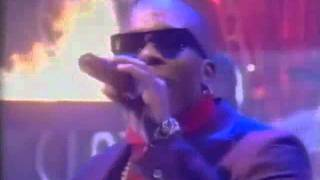 "Mark Morrison-Return of the Mack ""Live At Top of the Pops"""