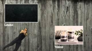 Teste Chroma Key - Van Damme - Sony Vegas
