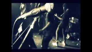MCB Attack - Jembut!! (Live at inagurasi moestopo)
