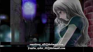 Nadie te va amar como yo - Dylan y Lenin   Con letras ♠ Reggaeton Romantico ♠