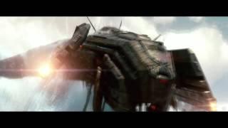 Syberian Beast meets Mr. Moore - Wien & Movie trailers HD