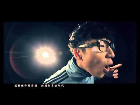 -fama-rap-along-song-official-mv-mv-eolasia-official-channel