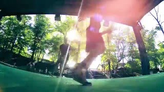 VDJ RISTAN feat. MIKI CHARTER - Samo pridji (Official HD Video)