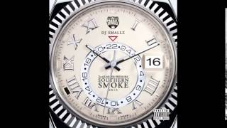 Khaotic Feat. YFN Lucci - These Hoes For Everybody (Remix)