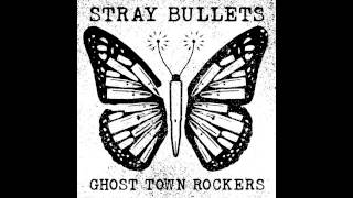Stray Bullets - New Prisons [Lyrics]
