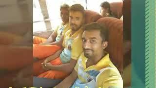 Martand Bhairav