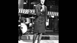 LOST Dusty Springfield recording - stop him on sight (s.o.s) - live on ready steady go 1st july 1966
