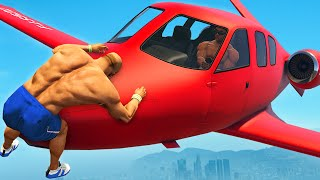 GTA 5 FAILS #44 (BEST GTA 5 Funny Moments Compilation)