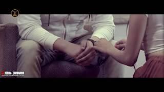 Tujhse naraz nahi zindagi (Remix) Edit by Ferry