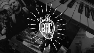 Rainer + Grimm - Walk Away ft. Gina Kushka