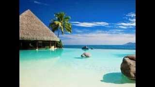 Video - Idę na plażę (DJ Daron Dance Remix)